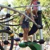 Ogden City Parks