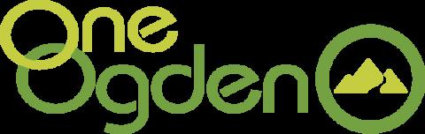 One-ogden-logo-v2